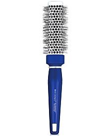 """Bio Ionic BlueWave NanoIonic 1.25"""" Conditioning Brush"""