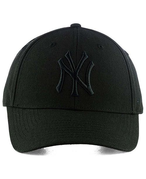 a84d421347ccb 47 Brand New York Yankees MVP Cap   Reviews - Sports Fan Shop By ...