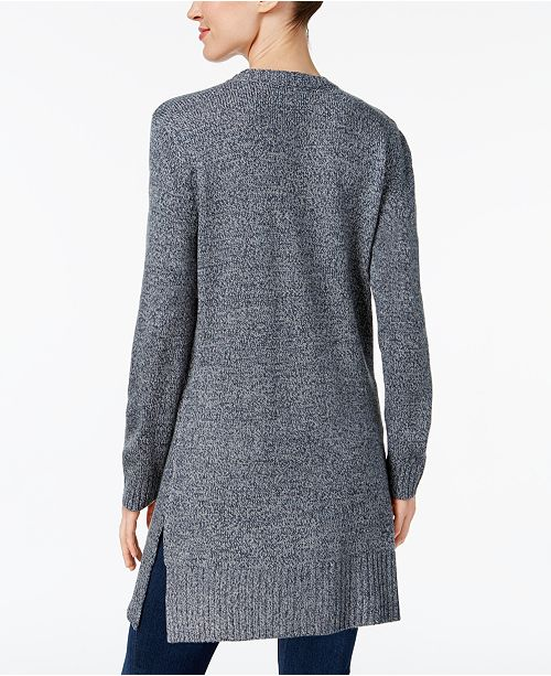 90904b0a76bb00 burke clan aran knitting pattern emailed the best 323e3 82c0e ...