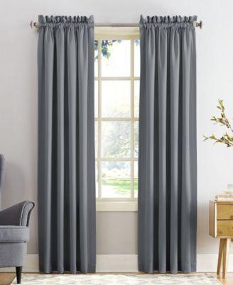 Curtains and Window Treatments Macys
