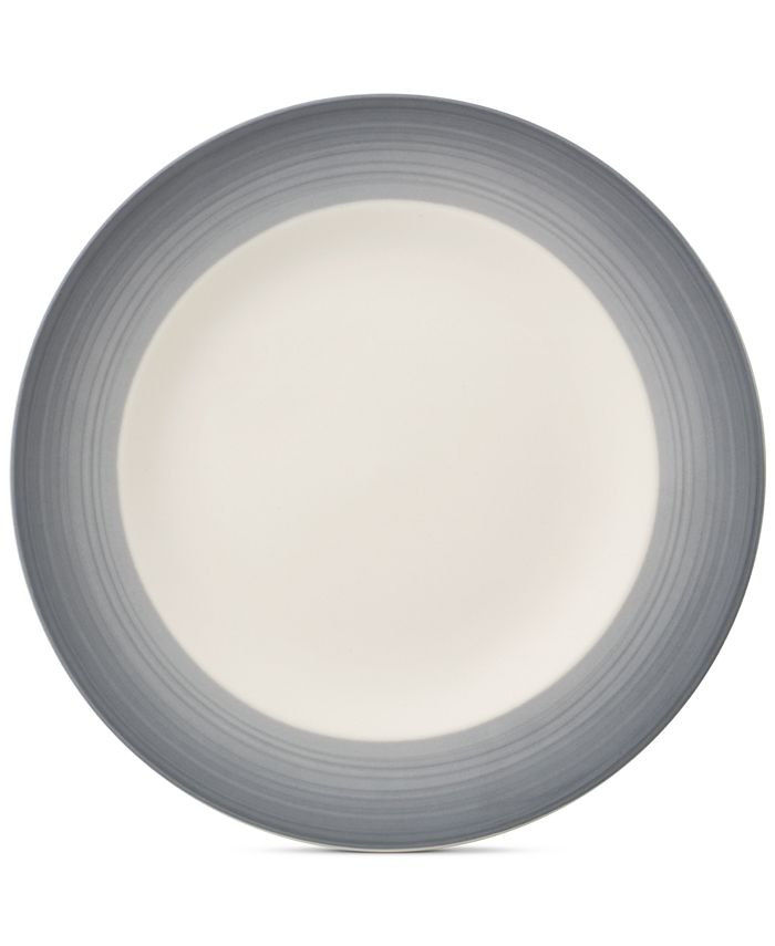 Villeroy & Boch - Colorful Life Collection Salad Plate