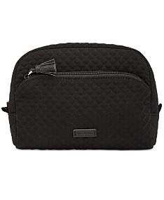 514c8b6989a5 Makeup Bags & Cosmetic Bags - Macy's