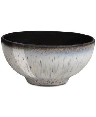 Halo Extra-Small Bowl
