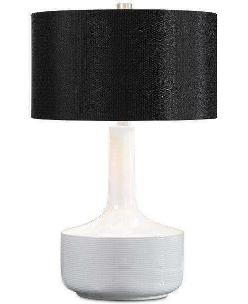 Uttermost Drenova Table Lamp
