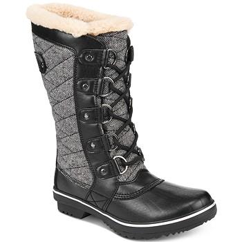 Jambu Women's Lorna Winter Boots