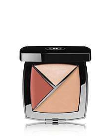 CHANEL PALETTE ESSENTIELLE Conceal - Highlight - Color, 0.31-oz.