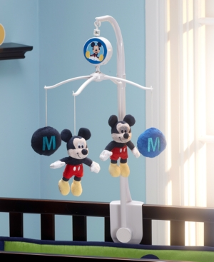 Disney Mickey Mouse Musical...