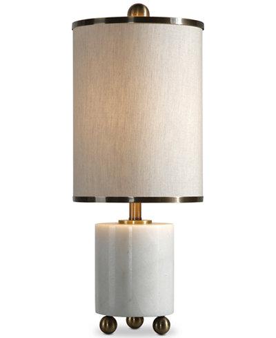 Uttermost Meelagh Table Lamp