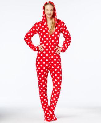 Juniors Pajamas and Sleepwear - Macy's