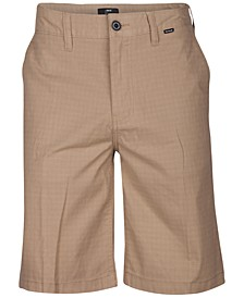 "Men's Turner Walk 10.5"" Shorts"