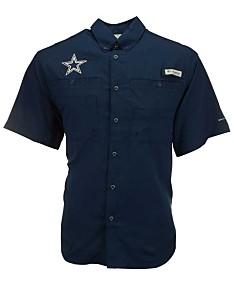 sports shoes 05389 9662b Nfl Shirts: Shop Nfl Shirts - Macy's