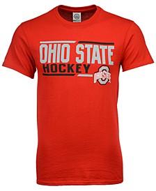 Men's Ohio State Buckeyes Sport Hit T-Shirt