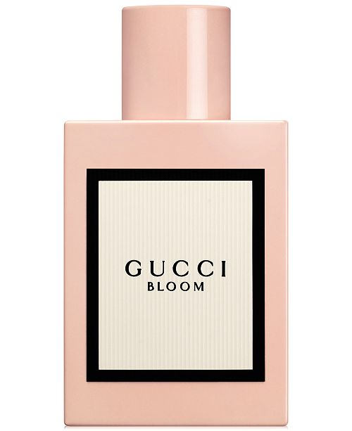 d9ed0e3cde9 Gucci Bloom Eau de Parfum Spray