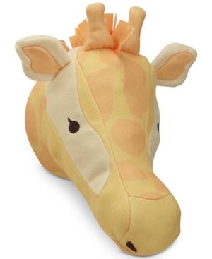 NoJo Zoobilee Plush Giraffe...