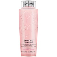 Deals on Lancome Tonique Confort Re-Hydrating Comforting Toner, 13.4 oz.