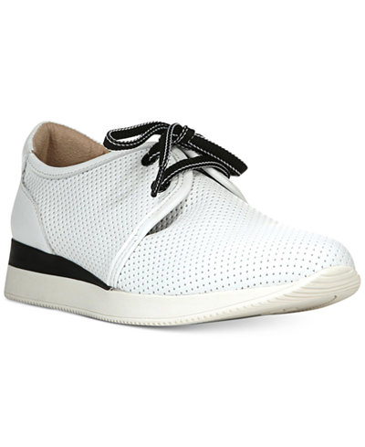 Naturalizer Jaque Sneakers