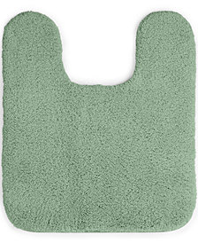 Charter Club Elite Contour Bath Rug, Created for Macy's