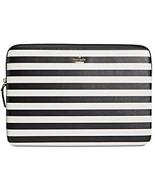 kate spade new york Universal Laptop Sleeve Laptop Case