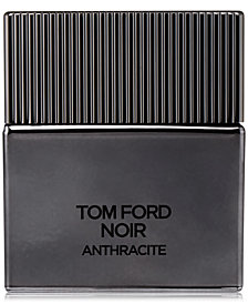 Tom Ford Noir Anthracite Men's Eau de Parfum Spray, 1.7 oz.