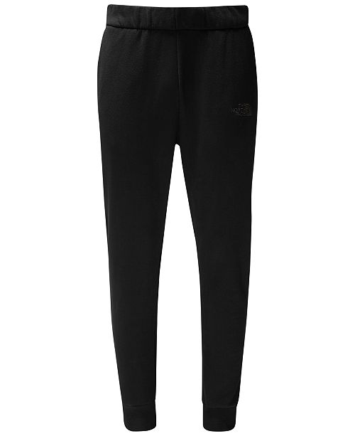 The North Face Men s Avalon Jogger Pants   Reviews - Pants - Men ... 345e27f45