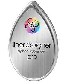 beautyblender® liner.designer pro