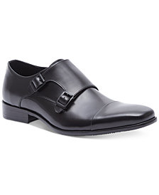 Kenneth Cole Reaction Men's Design 20724