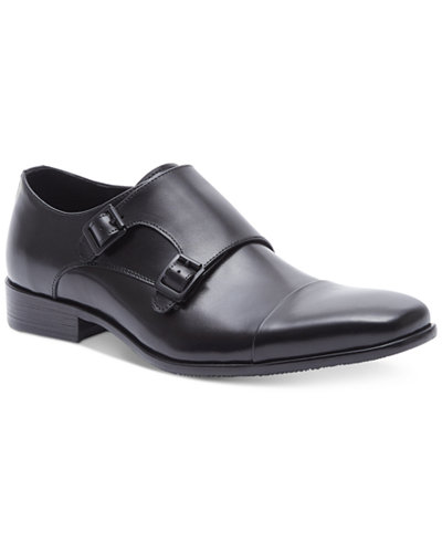 kenneth cole reaction shoes.com
