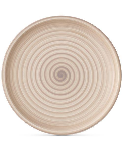 Villeroy & Boch Artesano Nature Salad Plate