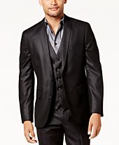 I.N.C. Men's James Slim-Fit Suit Jacket, Created for Macy's