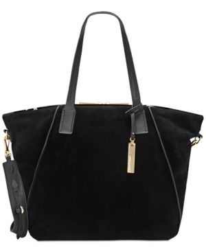 ALICIA EXTRA-LARGE TOTE
