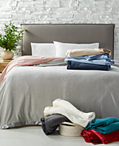 Martha Stewart Bedding And Bath Collection Macy S