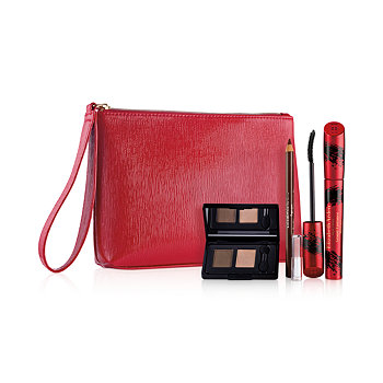 Elizabeth Arden 4-Pc. Eye Essentials Set