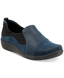 Women's Cloudsteppers™ Sillian Paz Flats