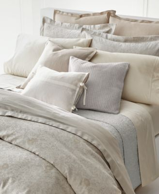 Colors In This Collection: The New Lauren Home Alene Bedding ...