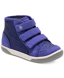 Stride Rite Ellis Sneakers, Baby Girls & Toddler Girls