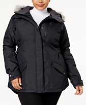 d096a8a00 columbia winter coats - Shop for and Buy columbia winter coats ...