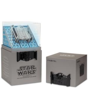 Propel Star Wars Tie...