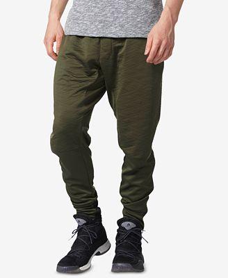 adidas Men's Essential Basketball Pants