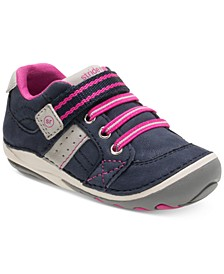 Toddler Girls Soft Motion Artie Sneakers