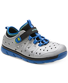 Stride Rite Little Boys & Big Boys M2P Phibian Water Shoes