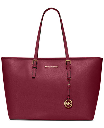 Macys michael kors handbags clearance style guru for Macy s jewelry clearance