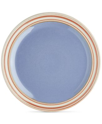 Dinnerware Heritage Fountain Collection Salad Plate