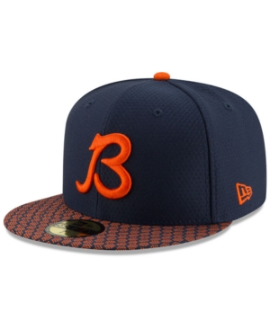 New Era Boys' Chicago...