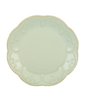 Lenox Dinnerware, French...