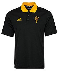 adidas Men's Arizona State Sun Devils 2017 Coaches Polo