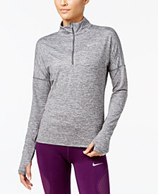 Nike Dry Element Running Top