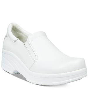 Appreciate Slip-on Clogs Women's Shoes