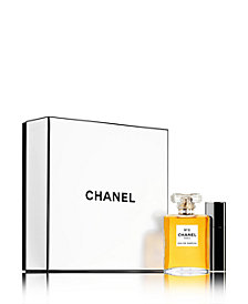 CHANEL 2-Pc. N°5 Gift Set