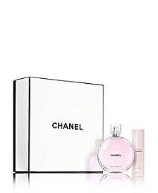 2-Pc. Chance Eau Tendre Gift Set
