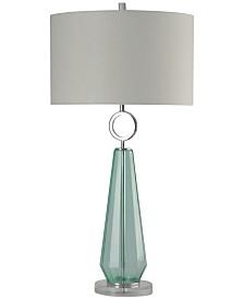 StyleCraft Cosala Table Lamp